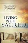 living-sacred-banner