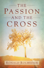 The Passion of the Cross