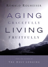 aginggracefully-sm